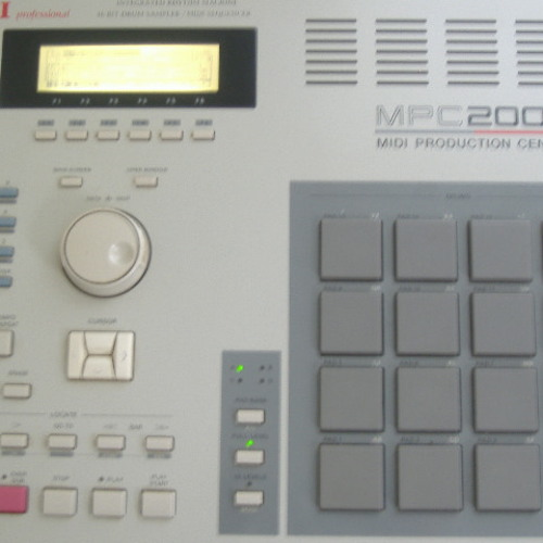 MPC LOVERS