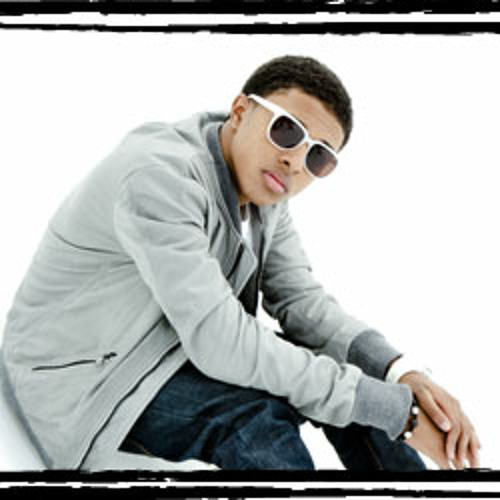 Diggy Simmons- We Have A Problem Feat Khalil