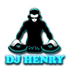 Daftar Lagu Pa ti pa mi (remix) -DJ HENRY - Don Latino Feat. Marco Hinojosa & Pancho mp3 (3.5 MB) on topalbums