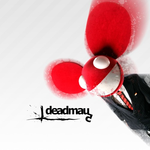 Deadmau5 - Maths (Original Mix)
