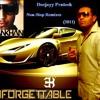 Deejayy Prateek - Imran Khan (Unforgettable) - Non Stop Remixes