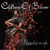 Children Of Bodom - Blooddrunk (intro) + Angels Don't Kill + Every Time I Die + Downfall