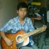Love Story - Various Artists - Album Romantic Guitar [NCT 20634206019141250000]