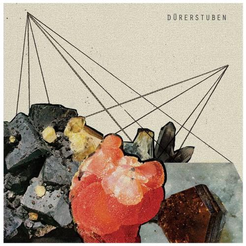 Sonnenblut am Platz der Perlen (Original Mix) L&L 001