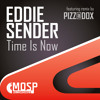 Eddie Sender - The Time Is Now (Original Mix)
