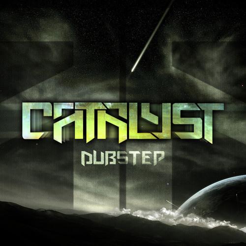 John O'Callaghan - Find Yourself (Catalyst Dubstep Remix) [Dubstep]