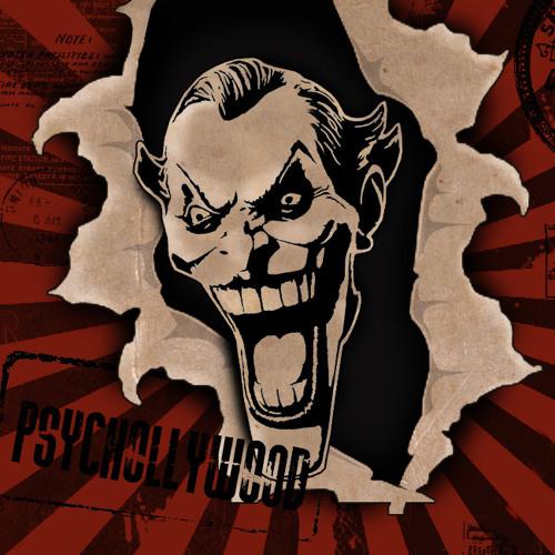 Psychollywood_Album