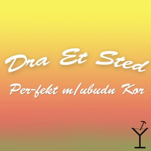 Dra Et Sted (feat. Hanne Merete Kristensen og Vebjørn Moen)