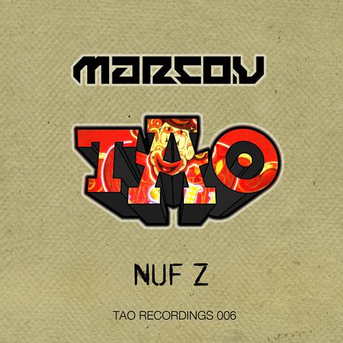 Marco V - NUF Z (dub)
