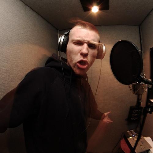 Klumben - Kriminel (Dirt's CPH Jungle Remix)