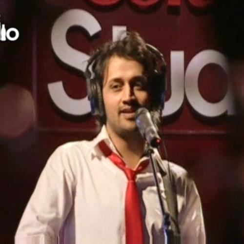 Ali Akbar Khan Sound Of The Sarod