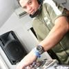 DJ Riri - Cloudseven