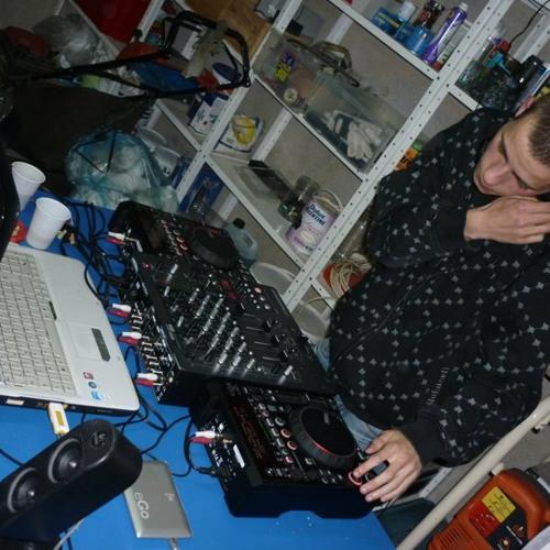 Michael jackson- pyt (HAOTA club mix)