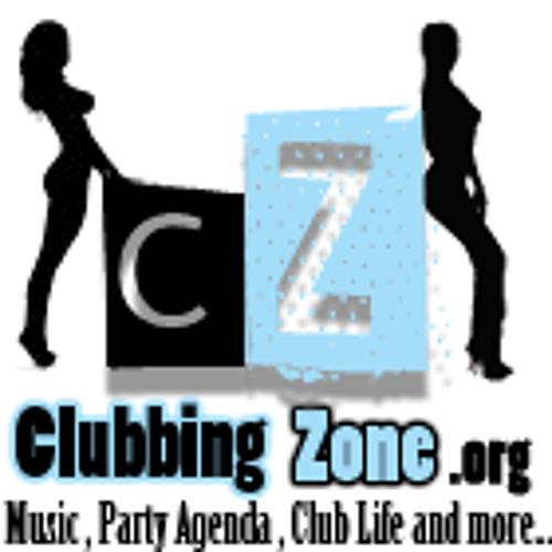Clubbing Zone