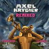 Axel Krygier - Cucaracha (Philippe Cohen Solal Remix)