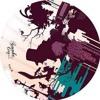 JOHN DIMAS / RELAX / ADAM SHELTON REMIX / SMOKE CITY MUSIC