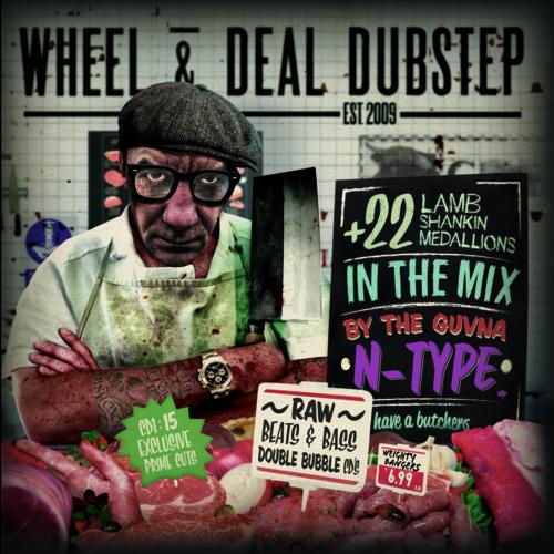 Kutz & DJG - Hella Tight