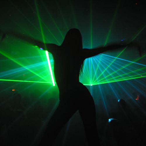 Tech, Hard & German Trance Fans, DJ's & Producers