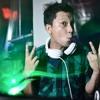 Phu5ion Radio 005 KhairuL AzhaR aka FunkayroL with Pipz (Soundhertz)