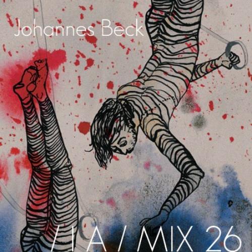 IA-MIX-26-Johannes-Beck
