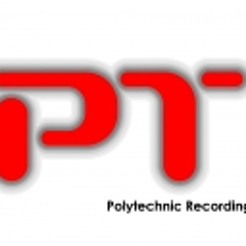 Andy Newland &Kazell - Collider - lucas ledford remix