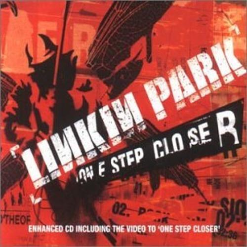 Linkin Park - One Step Closer (Lazy Despots Remix)