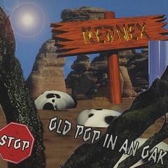 Rednex - Old Pop In an Oak (Lazy Despots Remix)
