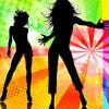 Fusion Mix (Reggaeton Dj Juan Iduarte)