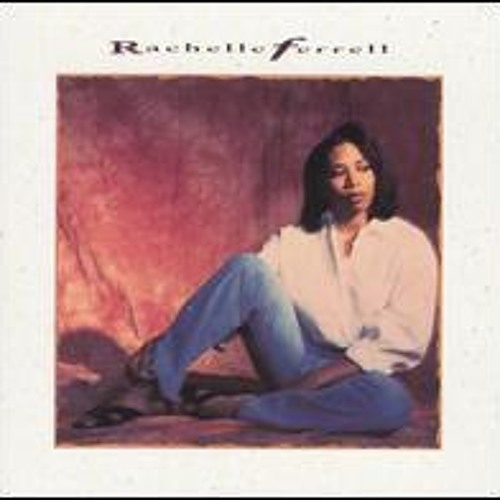 Rachelle Ferrell - Waiting (M I Sounds Definition)