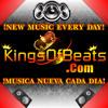Give Me Everything (Remix)  - Pibull Ft. Ne Yo (Dj-SOFS) - www.KingsOfBeats.com