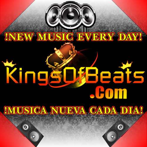 Give Me Everything (Remix)  - Pibull Ft. Ne Yo (Dj-SOFS) - www.KingsOfBeats.com