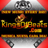 Milk & Sugar vs Vaya Con Dios - Ne Na Na Na (Remix By  Dj-SOFS) www.KingsOfBeats.com