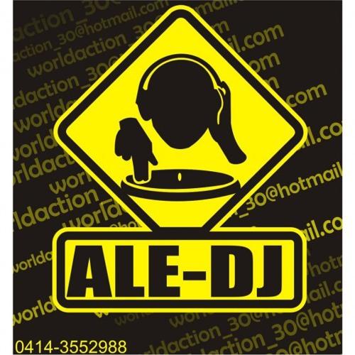 The Dj Alex & DjTico Productor
