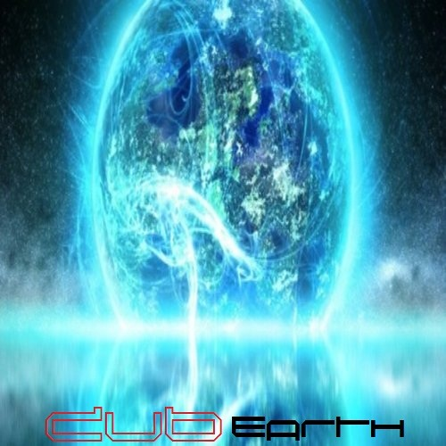 DubStep Earth