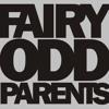 Fairy odd parents - masa lalu