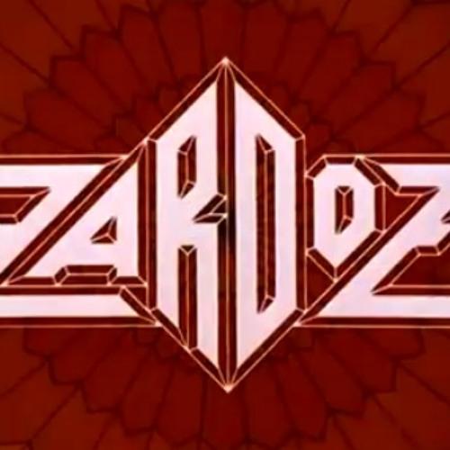 Zardoz - Z (Demo)