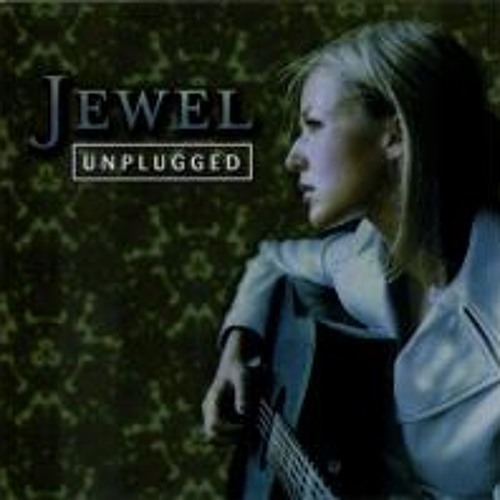You Were Meant For Me - Jewel (MTV Unplugged)