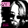 Free Download Peter Case - Give Me One More Mile Mp3