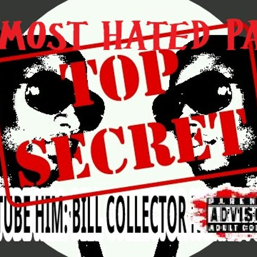 Bill Collector - What You On  feat Joey Kusack