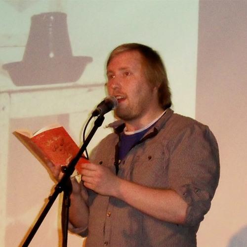 Lesung Julius Fischer