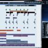 Exclusive Sound+ 2 Hour 24-06-2011