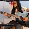Scorpion Holiday Covered by Chamila Warna Jayalath