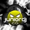 (100) J. ALVAREZ & DADDY YANKEE - JUNTO AL AMANECER (DJ GRONE Ft. DJ JUNIOR' C.G.)