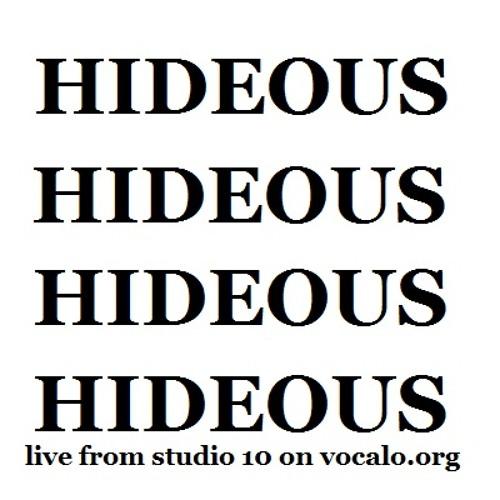 Hideous (live from Studio 10)