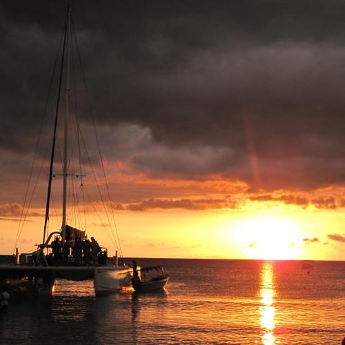 Jamaican Sun
