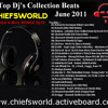 21.DJ Lemon - Haal E Dil (Dance at Ouche Mix) [chiefsworld]