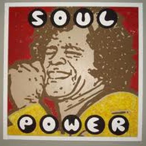 Soul party break
