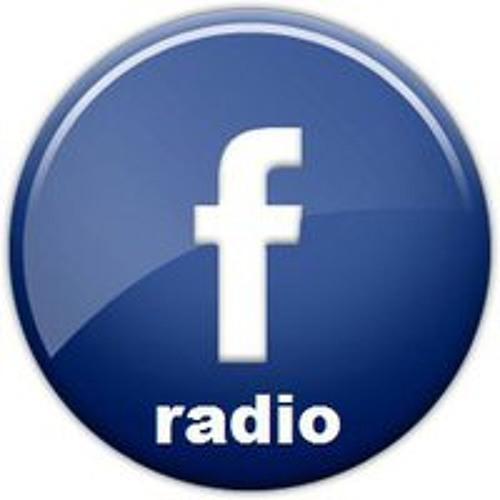 Domenico Modugno  Volare remix by gigi gej