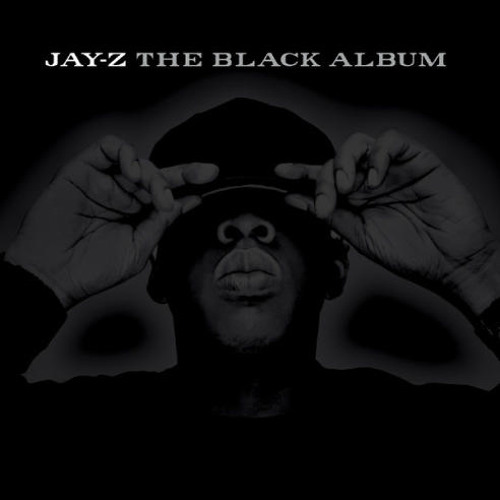 Jay Z - Dirt Off Your Shoulder