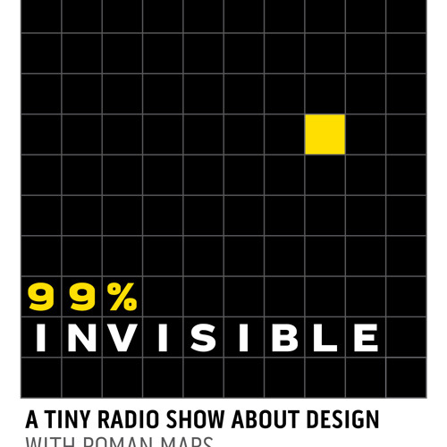 99% Invisible-16- A Designed Language